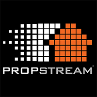PropStream Data Ninjas