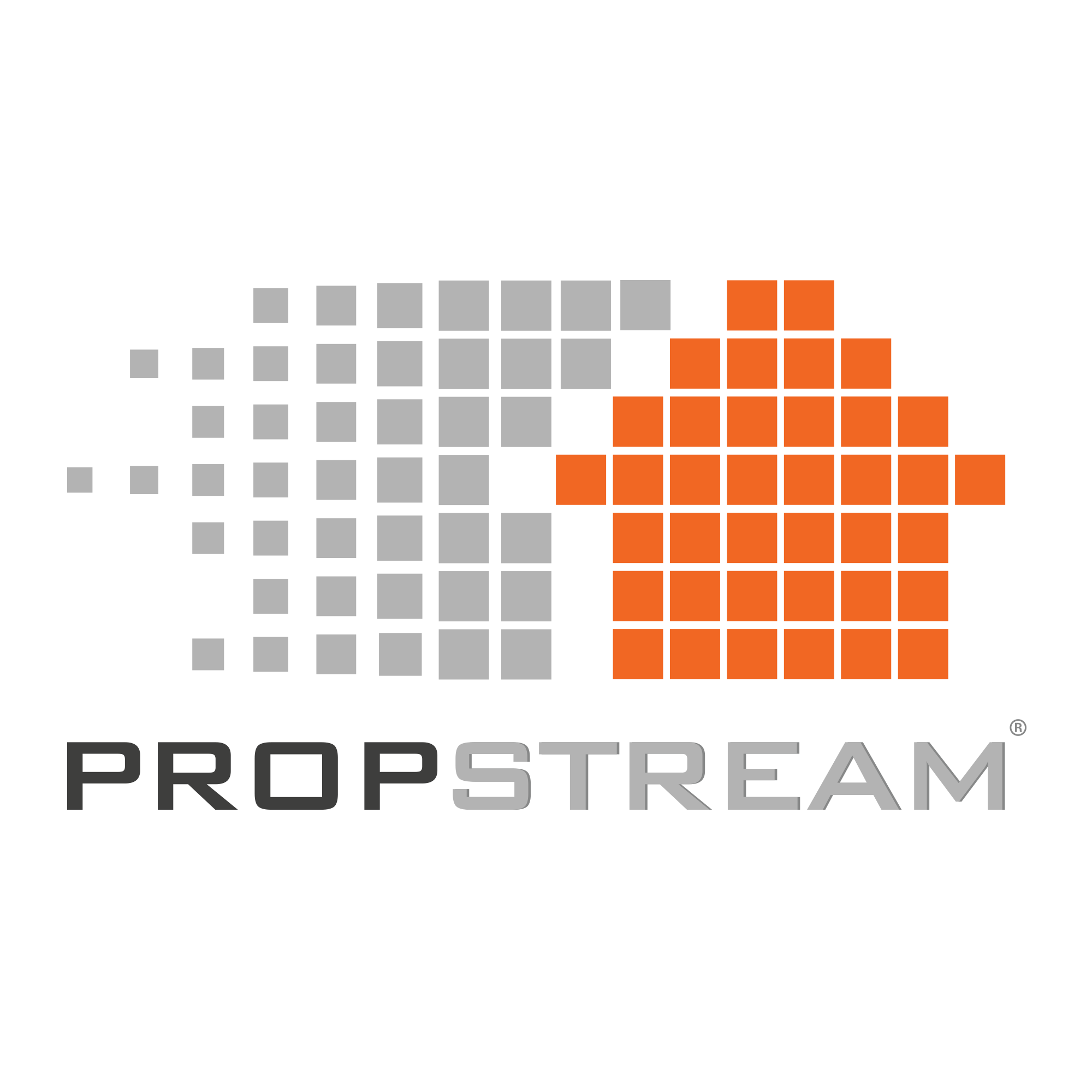 PropStream